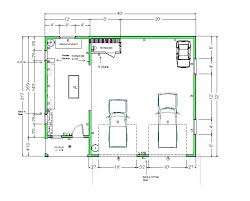 dimensions of a 2 car garage minimum garage size minimum garage size 2 car garage dimensions
