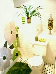 bathroom redecorating ideas bathroom decorating ideas for small bathrooms bathroom design