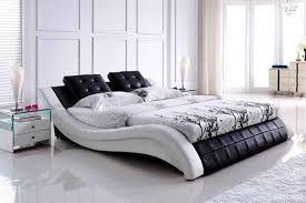 Modern Platform Bed King Modern Platform Bed King Size Umpquavalleyquilters Trends