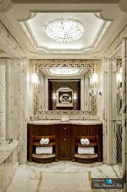 luxury bathroom design photos with silver teens bedroom amusing