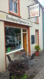 vegetarische k che vegetarische küche und cafe picture of bookstop vegetarian cafe