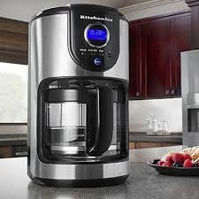 home depot kitchen appliance black friday sale shop kitchen deals u0026 kitchen appliance offers at the home depot