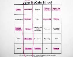 wedding words for bingo buzzword bingo