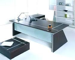 Executive Desks Office Furniture Contemporary Executive Office Desks Office Desks Executive Modern