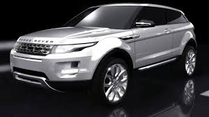 land rover drawing upcoming land rover lrx to get front wheel drive a land rover first