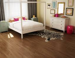 Different Types Of Hardwood Flooring Hardwood Flooring Preverco Eclectic Bedroom U2013 Hard Maple Color