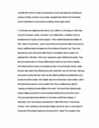 how to write case study paper case study sample paper psychological report writing case study sample case studies for business analysis sample case studies for business analysis apa case study template essay