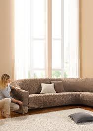 protége canapé jeté de canapé d angle acheter en ligne atelier gabrielle seillance