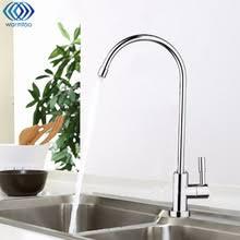 Online Get Cheap German Faucet Aliexpress Com Alibaba Group Water Intake Filter Reviews Online Shopping Water Intake Filter