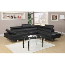 Home Theater Sofa by Home Theater Sectional Sofas You U0027ll Love Wayfair