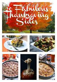 365 best thanksgiving recipes ideas images on