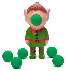 14 hilarious gifts for christmas u2013 gibe u0026 jest