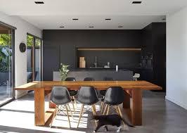 des vers dans la cuisine 1001 exemples sublimes de la cuisine et bois salons