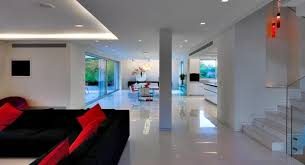 New Interior Designers by New Home Interior Design Adar Projects אדר פרויקטים