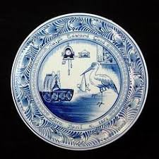 60th anniversary plates 60th wedding anniversary porcelain plate wedding anniversaries