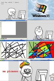 Windows Meme - windows meme