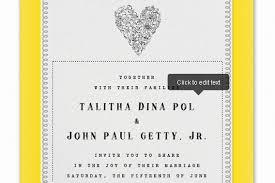 best online wedding invitations terrific wedding invitation rsvp online wording 11 with additional