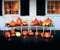 home made holloween decorations patio ideas patio halloween decorating ideas 60 cute diy