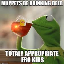 Appropriate Memes For Kids - but thats none of my business meme imgflip