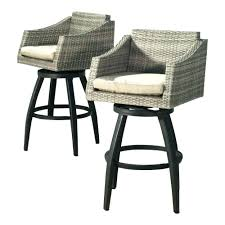 Outdoor Pub Style Patio Furniture Patio Ideas Black Round Patio Counter Table Lowes Patio