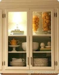 spray painting kitchen cupboards auckland 630 kitchen cabinets ideas kitchen cabinets kitchen