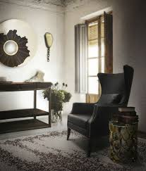 Find The Best Sitting Room Chairs - Best living room chairs