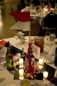 Centerpieces For Table 10 Best Formal Decorations Images On Pinterest Centerpiece Ideas