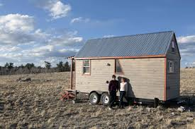 micro tiny house materializing miniature living the rise of tiny houses and micro