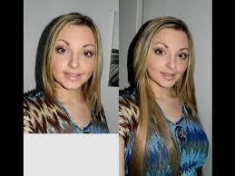 franck provost extensions revue extensions cheveux