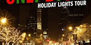 holiday lights trolley chicago byob holiday lights trolley chicago lifehacked1st com