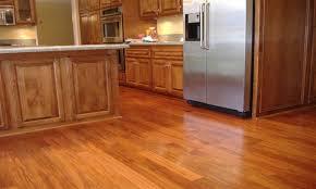 Vinyl Laminate Wood Flooring Best Flooring For The Kitchen Vinyl Laminate Flooring Kitchen