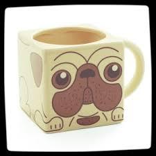 top 10 cute coffee mugs in the world best coffee mugs