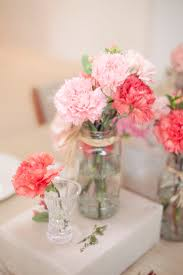 cheap flowers for wedding cheap wedding flowers top tips for a on a budget