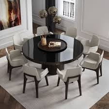 Dining Room Table Contemporary Contemporary Dining Tables For Your Dining Room