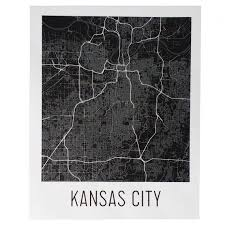 Kansas City Crime Map Kansas City Holiday Gifts To Decorate A New Home The Kansas City