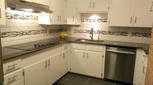 meubles cuisine pas cher occasion cuisine occasion pas cher plateau tournant meuble dangle cuisine