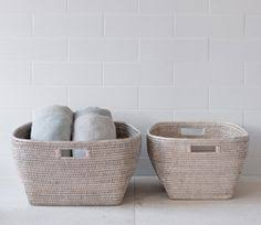 new two wire baskets home pinterest wire basket and clutter
