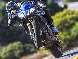 the 10 best of 2016 the 10 best motorcycles of 2016 according to cycle