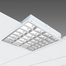 fluorescent ceiling light fixture home design