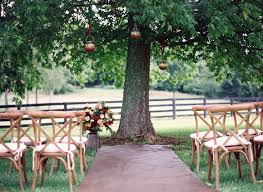 rental chairs best 25 chairs for rent ideas on outdoor wedding