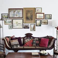elle decor living rooms top 122 ideas about living rooms on