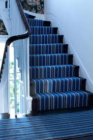 learn home design online metal staircases in forest of dean gloucestershire a silver spiral