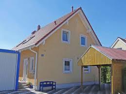Landhausk Hen G Stig Haus Mieten In Dachau Kreis Immobilienscout24
