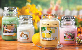 yankee candle releases new cat and homeless wanderer scents