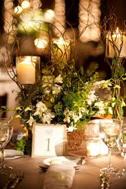 best 25 garden wedding centerpieces ideas on pinterest wedding