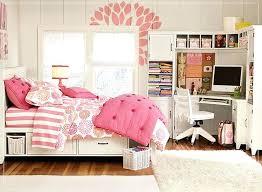 cool teenage girl rooms cool girl room ideas ehomeplans us