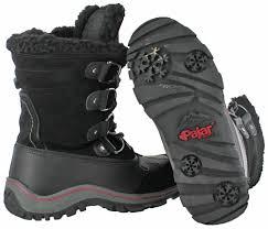 s boots waterproof pajar s assorted winter boots waterproof ebay
