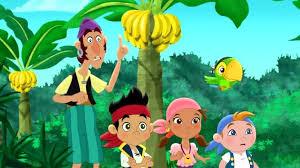 jake land pirates season 3 episode 48 aye aye cap u0027n