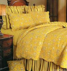 bedroom quilts and curtains country quilts primitive bedding comforters country bedroom quilts