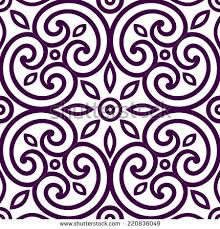 italian pattern stock images royalty free images vectors